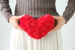 私の出産体験談① 順調な妊娠、そして、これが陣痛?!